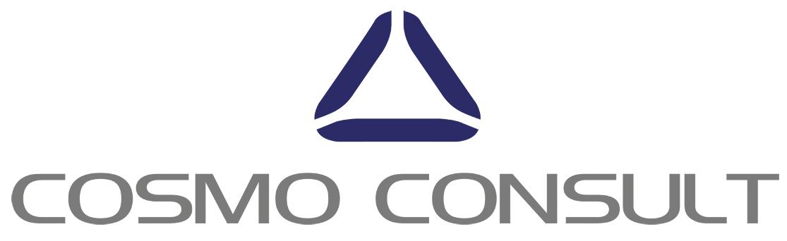 Cosmo-Consult-logo